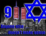 Israel did Sep11 attacks