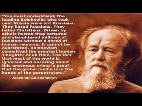 Bolsheviks