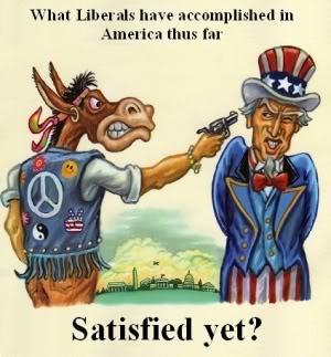 terrorist-democrat-donkey