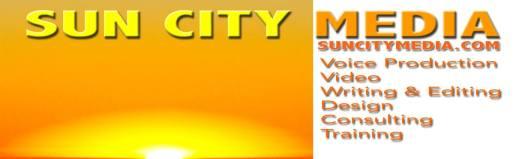 suncitymedia